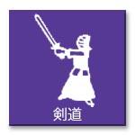 menu_icon_kendo