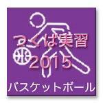 menu_icon_basketball_t2015