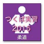 menu_icon_judot2015