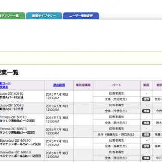スクリーンショット 2015-05-28 14.24.54